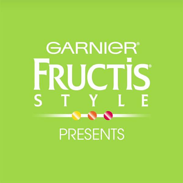 Garnier Campaign Produced by Lorem Ipsum Corp for DigitasLBi Goes Viral