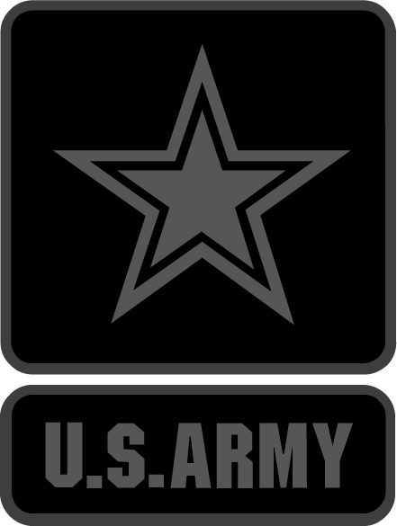 U.S. Army Recruitment Campaign