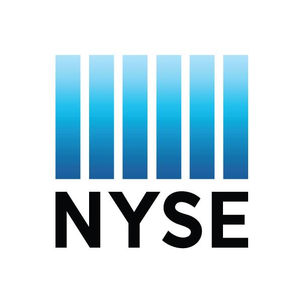 Lorem Ipsum Corp. Opens the New York Stock Exchange